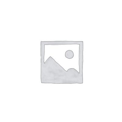 Placeholder ບໍລິການ - placeholder - ບໍລິການ
