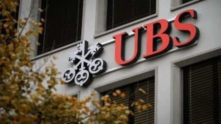 ubs ຄາດເສດຖະກິດໂລກ ຂະຫຍາຍຕົວ 3,6% ປີນີ້ - 750x422 823046 1546503144 - UBS ຄາດເສດຖະກິດໂລກ ຂະຫຍາຍຕົວ 3,6% ປີນີ້