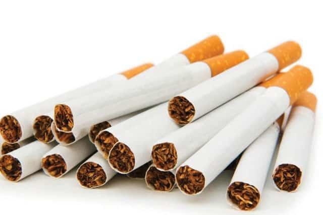 - cigarettes 1 e1419824047587 - ລາວປັບຂຶ້ນອາກອນຊົມໃຊ້ຢາສູບຕື່ມ 100 ກີບ
