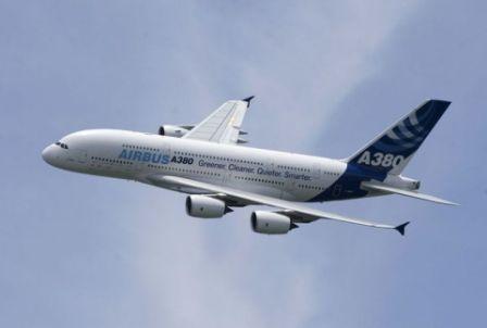 ແອບັສຈະຢຸດການຜະລິດ a380 - 1550126895799 960x0 - ແອບັສຈະຢຸດການຜະລິດ A380