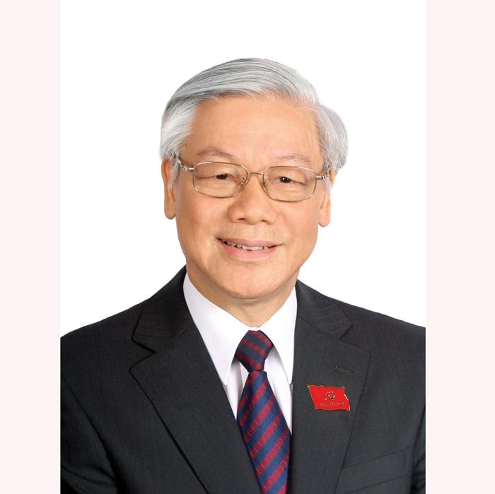 ຊີວະປະຫວັດຫຍໍ້ຂອງສະຫາຍ ຫງວຽນ ຟູ ຈ້ອງ, ເລຂາທິການທິການໃຫຍ່, ປະທານປະເທດ ແຫ່ງ ສສ ຫວຽດນາມ - President of vietnam - ຊີວະປະຫວັດຫຍໍ້ຂອງສະຫາຍ ຫງວຽນ ຟູ ຈ້ອງ, ເລຂາທິການທິການໃຫຍ່, ປະທານປະເທດ ແຫ່ງ ສສ ຫວຽດນາມ