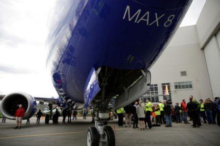ອາເມລິກາຢຸດຕິການນຳໃຊ້ເຮືອບິນ ໂດຍສານໂບອິ້ງ 737 max ຊົ່ວຄາວ - 1552533211693 960x0 - ອາເມລິກາຢຸດຕິການນຳໃຊ້ເຮືອບິນ ໂດຍສານໂບອິ້ງ 737 MAX ຊົ່ວຄາວ