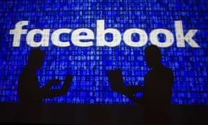 ຕ້ານ ແລະ ສະກັດກັນຂ່າວປອມ ຈາກເຄືອຂ່າຍທາງສັງຄົມ facebook - 4635 - ຕ້ານ ແລະ ສະກັດກັນຂ່າວປອມ ຈາກເຄືອຂ່າຍທາງສັງຄົມ Facebook