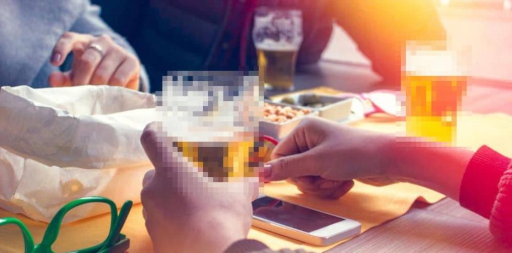 ກວ້າງ ແຕ່ຢ່າຂວາງ - disadvantages of drinking beer 1 1110x550 1024x507 - ກວ້າງ ແຕ່ຢ່າຂວາງ