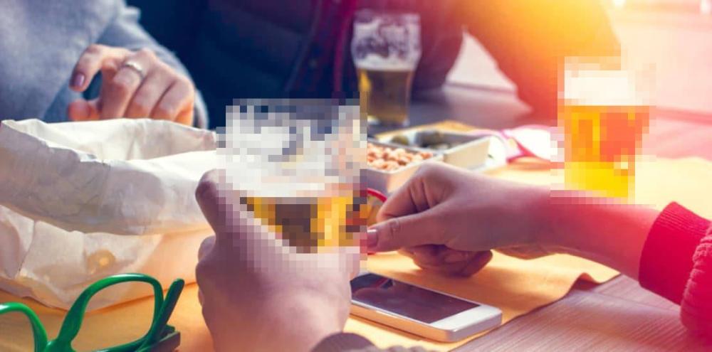 ກວ້າງ ແຕ່ຢ່າຂວາງ - disadvantages of drinking beer 1 1110x550 - ກວ້າງ ແຕ່ຢ່າຂວາງ