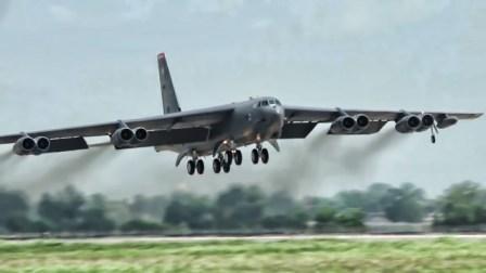 ອາເມລິກາສົ່ງເຮືອບິນຖິ້ມລະເບີດ B-52 ບິນໄປຍັງເອີຣົບ  - maxresdefault - Laophattananews