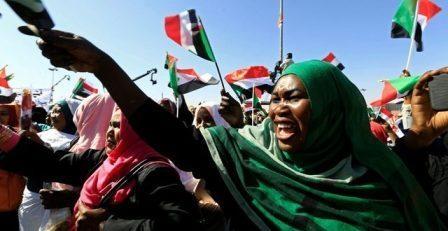 ອາຣັບບີ ຊາອຸດິດ-uae ມອບເງິນມະຫາສານຊ່ວຍເຫລືອຊູດັງ - Sudan 640x330 - ອາຣັບບີ ຊາອຸດິດ-UAE ມອບເງິນມະຫາສານຊ່ວຍເຫລືອຊູດັງ