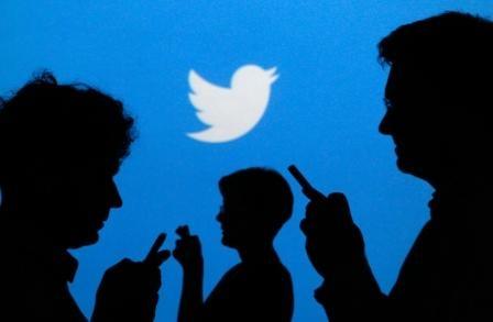 - twitter sign - Twitter ມີເຄື່ອງມືຊະນິດໃໝ່ ຕ້ານຂ່າວປອມໃນການເລືອກຕັ້ງ