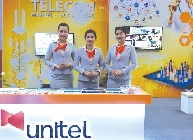 unitel ນໍາສະເໜີເຕັກໂນໂລຊີທັນສະໄໝໃນງານ lao ict expo 2019 - DSC08942 1 - Unitel ນໍາສະເໜີເຕັກໂນໂລຊີທັນສະໄໝໃນງານ Lao ICT EXPO 2019
