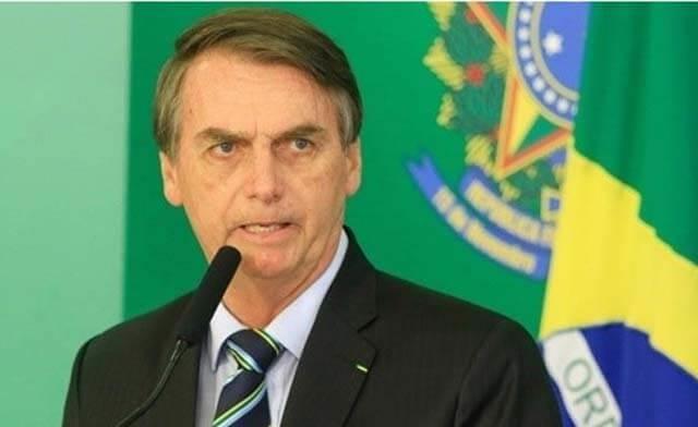 ປະທານາທິບໍດີ brazil ລົບລ້າງການພົບປະກັບປະທານປະເທດຈີນ ຍ້ອນມາຊ້າ - 597 1 - ປະທານາທິບໍດີ Brazil ລົບລ້າງການພົບປະກັບປະທານປະເທດຈີນ ຍ້ອນມາຊ້າ