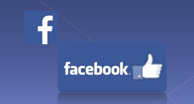 - 35967 - ຄວາມເປັນຈິງການຫ້າມ Facebook ນຳໃຊ້ຂ້ໍມູນຂອງບຸກຄົນ