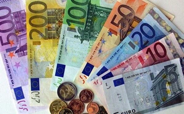 - euro billscoins - ທະນາຄານແຫ່ງ ສປປ ລາວ (ທຫລ) ເລັ່ງຄຸ້ມຄອງເງິນຕາໃຫ້ມີສະຖຽນລະພາບ