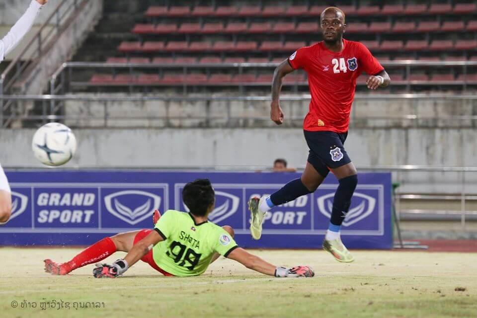 ມາສເຕີ 7 ໄປບໍ່ເຖີງຝັນ..! ຈອດພຽງແຕ່ຮອບເພອອຟ   ການແຂ່ງຂັນບານເຕະ afc cup 2020 - 83875004 2593866704193300 573199995952431104 o - ມາສເຕີ 7 ໄປບໍ່ເຖີງຝັນ..! ຈອດພຽງແຕ່ຮອບເພອອຟ   ການແຂ່ງຂັນບານເຕະ AFC CUP 2020