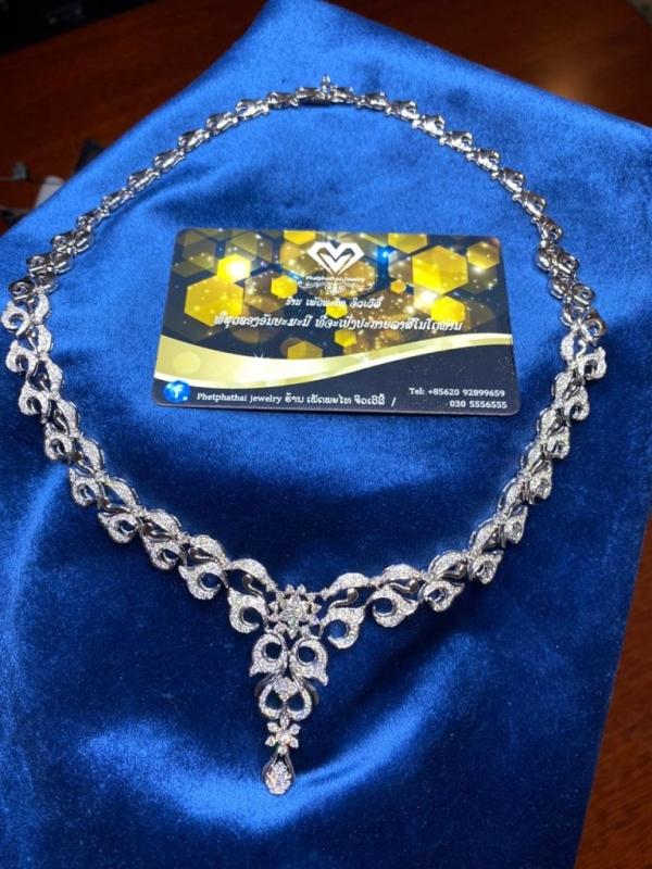 - 206c39a9 5995 45d1 bd00 5c6d3fbc8452 768x1024 - ເພັດພະໄທ Jewelry ຫລຸດລາຄາພິເສດຕ້ອນຮັບວັນວາເລັນທາຍ