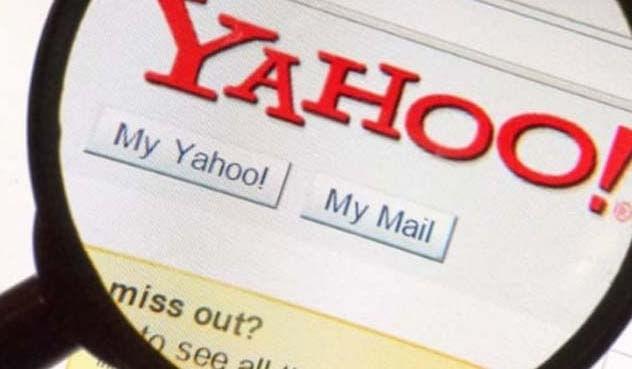 2 ມີນາ 1995 yahoo! ສ້າງຕັ້ງບໍລິສັດ - 6589 1 - 2 ມີນາ 1995 Yahoo! ສ້າງຕັ້ງບໍລິສັດ