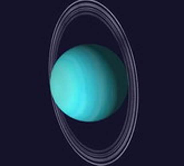 ເຊີວິລລ້ຽມ ເຮີສເຊລ ນັກດາລາສາດ ຄົນອັງກິດ ຄົ້ນພົບດາວ          ຢູເຣນັສ (uranus) - 741 1 - ເຊີວິລລ້ຽມ ເຮີສເຊລ ນັກດາລາສາດ ຄົນອັງກິດ ຄົ້ນພົບດາວ          ຢູເຣນັສ (Uranus)