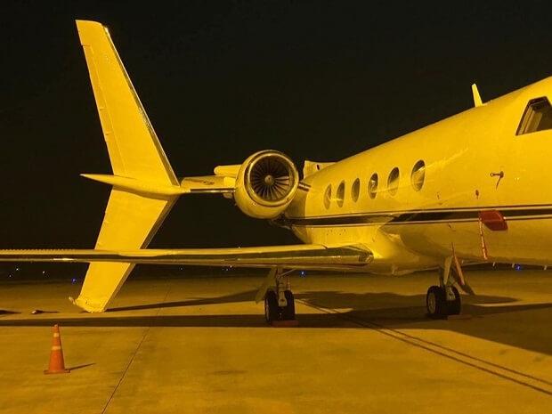 thai airways ຊີ້ແຈງເຫດປີກເຮືອບິນເກາະກັນຢູ່ສະຫນາມບິນວັດໄຕ - 89353515 2706298126085401 8106314119054884864 o - Thai Airways ຊີ້ແຈງເຫດປີກເຮືອບິນເກາະກັນຢູ່ສະຫນາມບິນວັດໄຕ