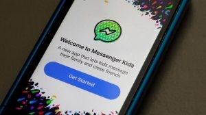 ເຟສບຸກ (messenger kids) ໄດ້ຮັບອະນຸຍາດເປີດໃຊ້ໃນລາວ ໂຫລດມາໃຊ້ເລີຍ ມີຫລາກຫລາຍຄວາມສາມາດ - thumbnail messenger kids 300x168 - ເຟສບຸກ (Messenger Kids) ໄດ້ຮັບອະນຸຍາດເປີດໃຊ້ໃນລາວ ໂຫລດມາໃຊ້ເລີຍ ມີຫລາກຫລາຍຄວາມສາມາດ