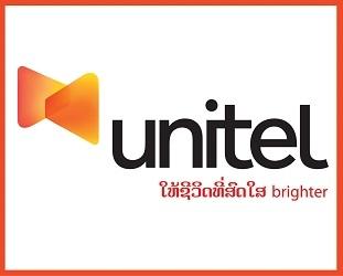 ຂ່າວລາວ - unitel 2 - Home – Curated