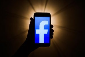facebook ກຽມສ້າງລະບົບປະຕິບັດການຂອງຕົນເອງ - 072505 2020 300x200 - Facebook ກຽມສ້າງລະບົບປະຕິບັດການຂອງຕົນເອງ
