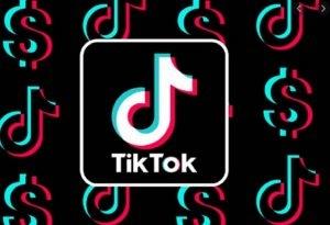 ສິ່ງທ້າທາຍຂອງ tiktok ຢູ່ໃນມືຂອງ ceo ອາເມລິກາ - 666 1 300x205 - ສິ່ງທ້າທາຍຂອງ TikTok ຢູ່ໃນມືຂອງ CEO ອາເມລິກາ