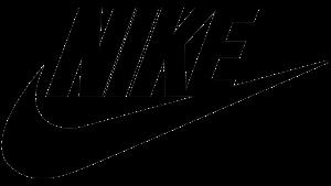ພິດໂຄວິດເຮັດໃຫ້ ບໍລິສັດໄນກີ້ (nike) ຂາດທຶນເລັ່ງປົດພະນັກງານອອກ - Nike Logo 300x169 - ພິດໂຄວິດເຮັດໃຫ້ ບໍລິສັດໄນກີ້ (Nike) ຂາດທຶນເລັ່ງປົດພະນັກງານອອກ
