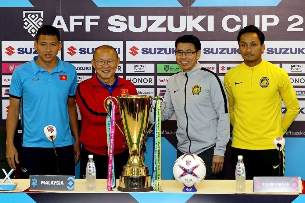 suzuki cup ເລື່ອນຈັດການແຂ່ງຂັນອອກໄປເປັນປີ 2021 ຢ່າງເປັນທາງການ - 96679903 2790765017701132 1350449408486932480 o - suzuki cup ເລື່ອນຈັດການແຂ່ງຂັນອອກໄປເປັນປີ 2021 ຢ່າງເປັນທາງການ