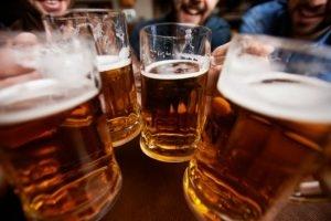 3 ຜົນຮ້າຍ ທີ່ຫລາຍຄົນຮູ້ ແຕ່ກໍຍັງ....ດື່ມ - beer warning 650x434 1 300x200 - 3 ຜົນຮ້າຍ ທີ່ຫລາຍຄົນຮູ້ ແຕ່ກໍຍັງ….ດື່ມ