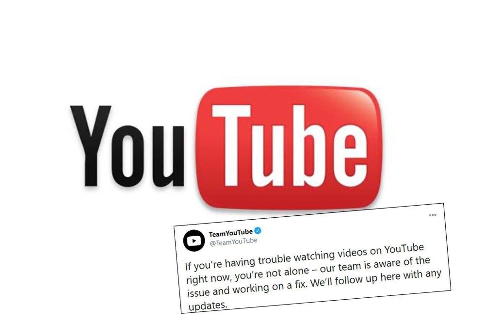 YouTube ລົ້ມທົ່ວໂລກ ຜູ້ໃຊ້ບໍ່ສາມາດເບິ່ງວິດີໂອໄດ້ - 125124440 1462212830814657 7121040778098014060 o - YouTube ລົ້ມທົ່ວໂລກ ຜູ້ໃຊ້ບໍ່ສາມາດເບິ່ງວິດີໂອໄດ້