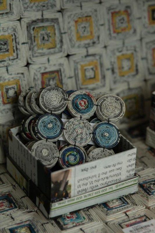 ເປີດຕົວຮ້ານຂາຍເຄື່ອງທີ່ລະລຶກ ໃນຊື່ວ່າ ກິຟທ໌ ແກເລີຣີ (Gift Gallery) - 677612fc c400 44b3 a7b1 5d56ae829aae 682x1024 - ເປີດຕົວຮ້ານຂາຍເຄື່ອງທີ່ລະລຶກ ໃນຊື່ວ່າ ກິຟທ໌ ແກເລີຣີ (Gift Gallery)