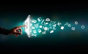 ປທສ ມີບົດບາດສຳຄັນຕໍ່ການຫັນເປັນທັນສະໄໝ - digital marketinga iStock 000036824598 Full 300x185 - ປທສ ມີບົດບາດສຳຄັນຕໍ່ການຫັນເປັນທັນສະໄໝ