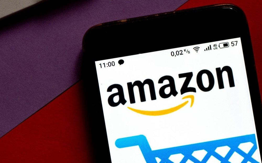 ສະຫະພາບເອີຣົບເດີນໜ້າເອົາຜິດ amazon ຖານຜູກຂາດການຄ້າ ເອົາປຽບຜູ້ຂາຍ ເອົາຂໍ້ມູນມາສ້າງຜົນປະໂຫດຍຕໍ່ໃຫ້ຕົນເອງ - eu condemns amazon for monopoly - ສະຫະພາບເອີຣົບເດີນໜ້າເອົາຜິດ Amazon ຖານຜູກຂາດການຄ້າ ເອົາປຽບຜູ້ຂາຍ ເອົາຂໍ້ມູນມາສ້າງຜົນປະໂຫດຍຕໍ່ໃຫ້ຕົນເອງ