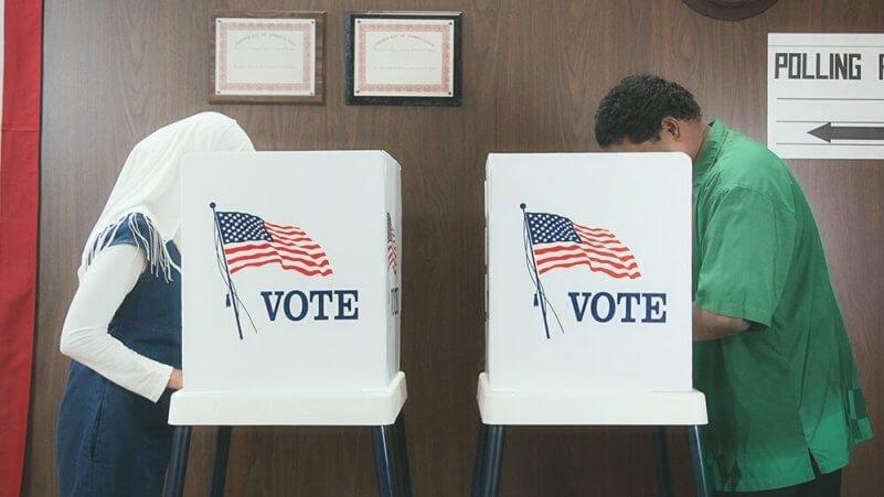 ແມ່ນຫຍັງຈະເກີດຂຶ້ນ ຖ້າຫາກການເລືອກຕັ້ງປະທານາທິບໍດີສະຫະລັດ ບໍ່ມີຜູ້ແພ້ ຜູ້ຊະນະ? - na what to know about ballot measures 1000x630 1 - ແມ່ນຫຍັງຈະເກີດຂຶ້ນ ຖ້າຫາກການເລືອກຕັ້ງປະທານາທິບໍດີສະຫະລັດ ບໍ່ມີຜູ້ແພ້ ຜູ້ຊະນະ?
