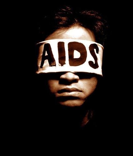 ໃນປີ 2019 ທົ່ວໂລກ ມີຜູ້ຕິດເຊື້ອເອັສໄອວີ 38 ລ້ານຄົນ  ເສຍຊີວິດແລ້ວ 6 ແສນກວ່າຄົນ - AIDSFear - ໃນປີ 2019 ທົ່ວໂລກ ມີຜູ້ຕິດເຊື້ອເອັສໄອວີ 38 ລ້ານຄົນ  ເສຍຊີວິດແລ້ວ 6 ແສນກວ່າຄົນ