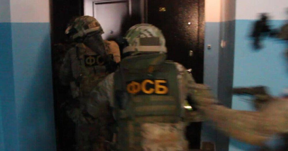 - Russia and US seize 330 kilos of cocaine in rare 1024x538 1 - ສາຍລັບລັດເຊຍ ກວດຢຶດ ຢາເສບຕິດ ມູນຄ່າຫຼາຍຕື້