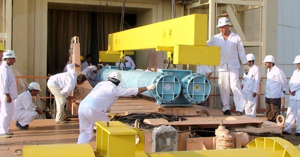 ອີຣານໄຟຂຽວເພີ່ມປະສິດທິພາບແຮ່ຢູເຣນຽມ ກົດດັນມະຫາອຳນາດໂລກປົດຂວໍ້າບາດ - UPDATE iran green light on uranium enhance WEB - ອີຣານໄຟຂຽວເພີ່ມປະສິດທິພາບແຮ່ຢູເຣນຽມ ກົດດັນມະຫາອຳນາດໂລກປົດຂວໍ້າບາດ