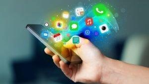 ສື່ໃໝ່ທ້າທາຍສື່ເກົ່າ - apps mobile smartphone ss 1920 300x169 - ສື່ໃໝ່ທ້າທາຍສື່ເກົ່າ