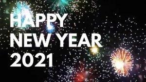 ສະບາຍດີປີໃໝ່ 2021 - happy new year 2020 greeting video firework design template dd8457880cd465a8c53994acee32f13a screen 300x169 - ສະບາຍດີປີໃໝ່ 2021