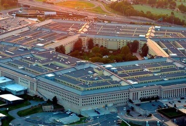 - militaryspending - ເພັນຕາກ້ອນ ມີທັດສະນະແນວໃດກ່ຽວກັບການ ສະກັດກັ້ນການມອບໂອນອຳນາດ