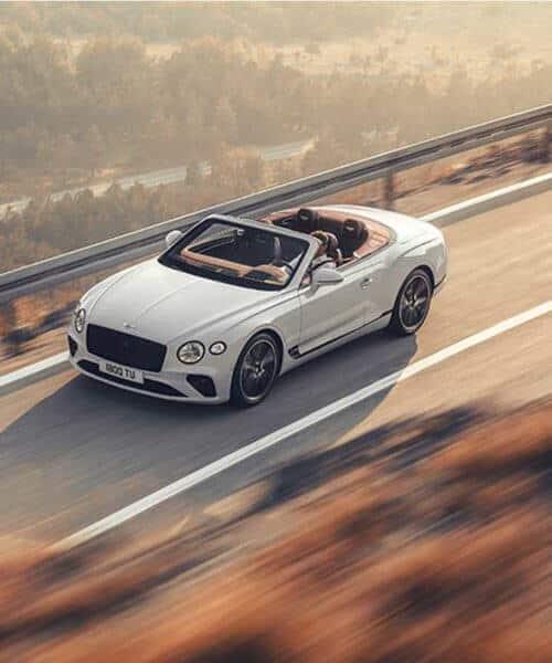 ຕົວະຕົ້ມ ເອົາເງິນຊ່ວຍເຫຼືອໂຄວິດ-19  ໄປຊື້ລົດ Bentley, ໃຊ້ຊີວິດຫຼູຫຼາ - 140f5d9213a2 500x600 1 - ຕົວະຕົ້ມ ເອົາເງິນຊ່ວຍເຫຼືອໂຄວິດ-19  ໄປຊື້ລົດ Bentley, ໃຊ້ຊີວິດຫຼູຫຼາ