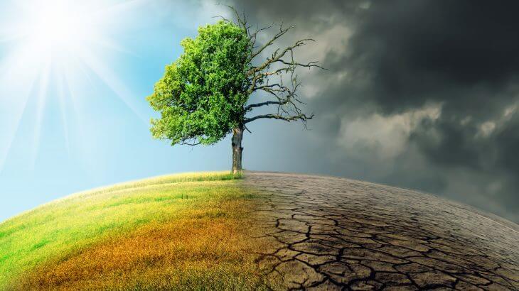 - climate change 1 - ກອງປະຊຸມສຸດຍອດທາງອອນລາຍ ກ່ຽວກັບການປ່ຽນແປງດິນຟ້າ ອາກາດ ໄຂຂຶ້ນຢ່າງເປັນທາງການໃນວັນທີ 25 ມັງກອນ.