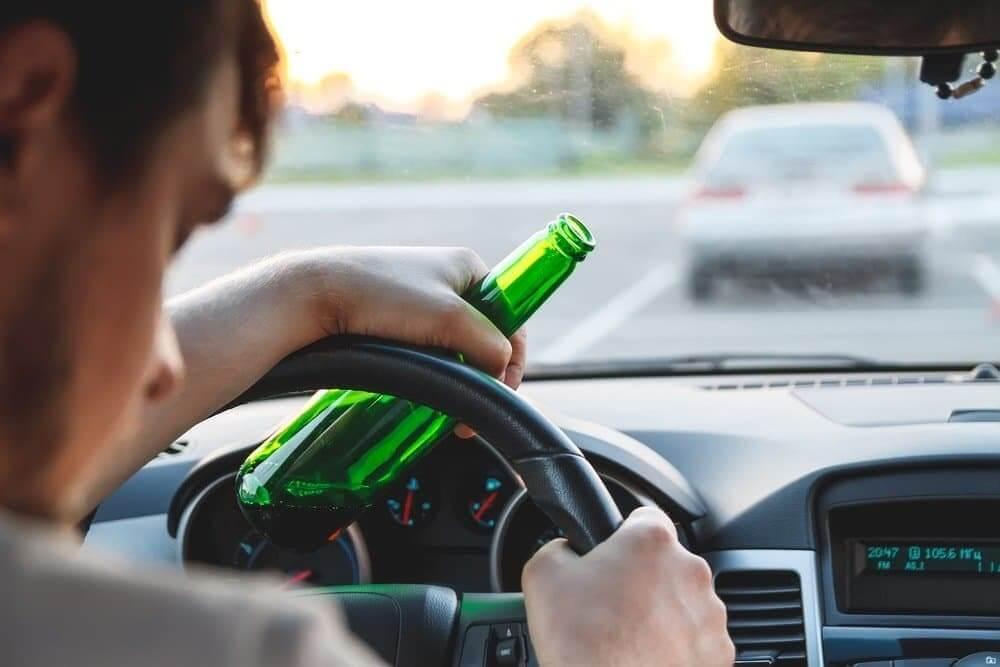 ມາເບິ່ງກົດຈະລາຈອນເມົາແລ້ວຂັບຂອງຫວຽດນາມ ນຳກັນ - drunk driver - ມາເບິ່ງກົດຈະລາຈອນເມົາແລ້ວຂັບຂອງຫວຽດນາມ ນຳກັນ