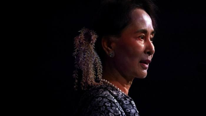 ທ່ານນາງ Aung San Suu Kyi  ແລະ ເຈົ້າໜ້າທີ່ລະດັບສູງຫຼາຍຄົນໃນ ມຽນມາ ຖືກຈັບ - https   d1e00ek4ebabms - ທ່ານນາງ Aung San Suu Kyi  ແລະ ເຈົ້າໜ້າທີ່ລະດັບສູງຫຼາຍຄົນໃນ ມຽນມາ ຖືກຈັບ