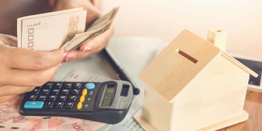 - House Debt sep 900x450 1 - ໄທມີໜີ້ຄົວເຮືອນສູງເຖິງ 89% ຂອງ ຈີດີພີ ຫຼື ປະມານ 446 ຕື້ໂດລາ