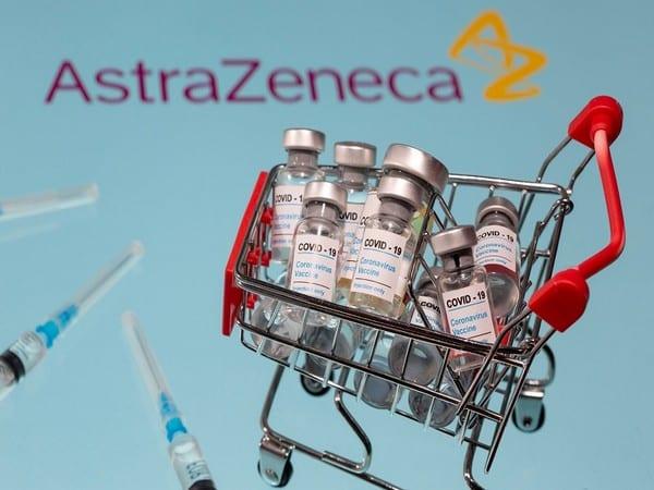 - 04 01 2021 11 27 45 2365273 - ສະວິດກຽມບໍລິຈາກວັກຊີນ AstraZeneca 3 ລ້ານໂດສ ຊ່ວຍເຫລືອໂຄງການ COVAX ຫລັງສັ່ງຈອງພຽງພໍປະຊາກອນທັງໝົດແລ້ວ