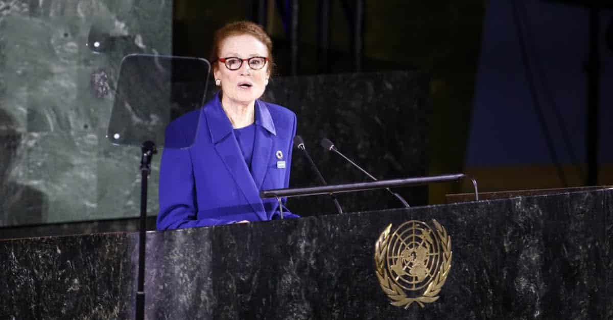 - unicef call out g7 countries to donate coronavirus vaccine - UNICEF ຮຽກຮ້ອງກຸ່ມປະເທດ G7 ບໍລິຈາກວັກຊີນໂຄວິດ-19 ສ່ວນເກີນໃຫ້ COVAX ເພື່ອຫລຸດຄວາມບໍ່ສະເໝີພາບດ້ານວັກຊີນ