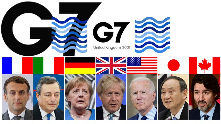 - G7 - ບັນດາອະດີດການນຳຂອງໂລກ ຫຼາຍຮ້ອຍທ່ານ ຊຸກຍູ້ໃຫ້ກຸ່ມ G7 ອຸດໜູນເງິນຄ່າວັກຊີນໃຫ້ບັນດາປະເທດທຸກຈົນ