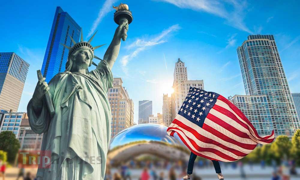 ສະຫະລັດ ຍິນດີຍົກເລີກທຸກການລົງໂທດຕໍ່ຂະແໜງນໍ້າມັນຂອງອີຣານ - USA Travel Guide - ສະຫະລັດ ຍິນດີຍົກເລີກທຸກການລົງໂທດຕໍ່ຂະແໜງນໍ້າມັນຂອງອີຣານ