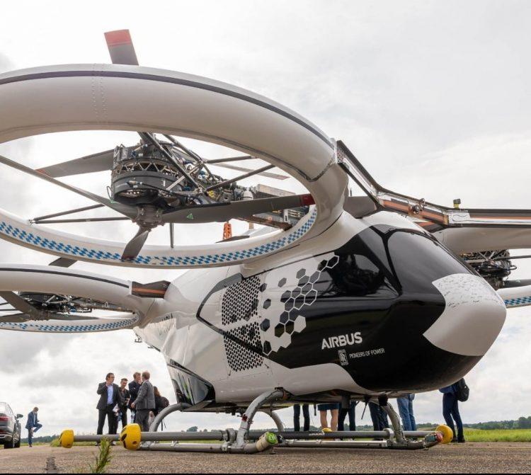 ບໍລິສັດ Airbus Helicopters ກຽມນໍາແທັກຊີບິນໄດ້ຂຶ້ນທົດລອງເທິງທ້ອງຟ້າ - WhatsApp Image 2021 07 31 at 13 - ບໍລິສັດ Airbus Helicopters ກຽມນໍາແທັກຊີບິນໄດ້ຂຶ້ນທົດລອງເທິງທ້ອງຟ້າ