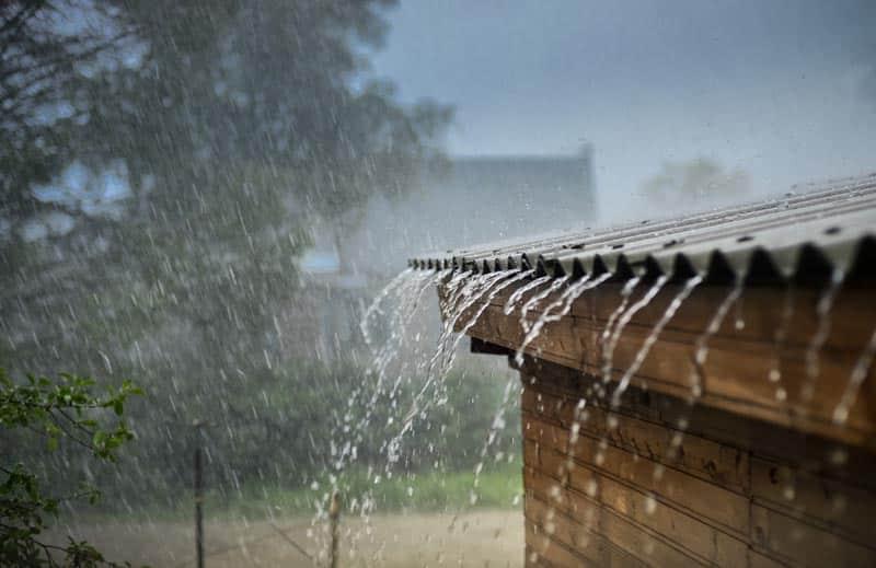 ອຸຕຸເຕືອນ ວັນທີ 6-9 ກໍລະກົດນີ້ທົ່ວທຸກພາກຈະມີຝົນຕົກໜັກ, ດິນເຈື່ອນ ແລະ ນ້ຳຖ້ວມຊຸ - rain - ອຸຕຸເຕືອນ ວັນທີ 6-9 ກໍລະກົດນີ້ທົ່ວທຸກພາກຈະມີຝົນຕົກໜັກ, ດິນເຈື່ອນ ແລະ ນ້ຳຖ້ວມຊຸ